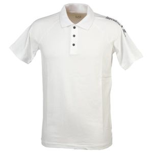 Polo homme - Achat   Vente Polo Homme pas cher - Cdiscount - Page 279 8708991bc4c