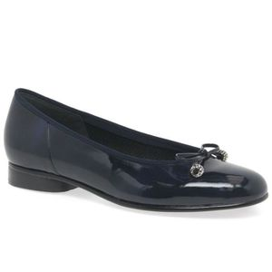 BALLERINE ballerines de Lisa womens