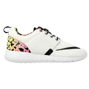 BASKET Chaussures Nike Roshe One FB GS
