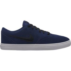 competitive price fdf7b 70510 BASKET Chaussures homme Baskets Nike Sb Check Solarsoft