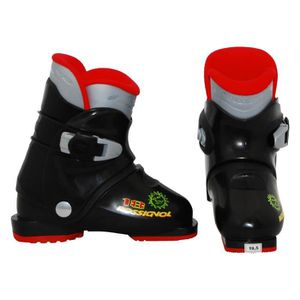 CHAUSSURES DE SKI Chaussure ski junior Rossignol mini R 18