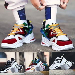 2019 Homme Chaussures de Course Sneakers Pour Hommes