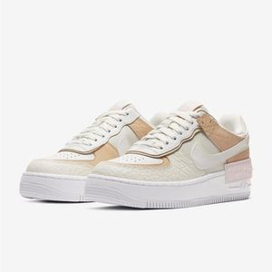 Air force 1 shadow - Cdiscount