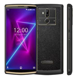 SMARTPHONE Smartphone 4G OUKITEL K7 Pro 10000mAh Batterie 4Go
