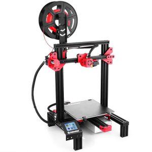 IMPRIMANTE 3D Imprimante 3D Imprimante Alfawise U30 DIY Kit 220