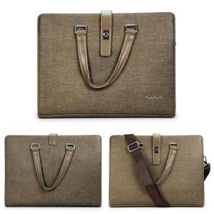 SAC DE VOYAGE Sac Porte-documents, Urcover Shopper Bag Sac à Mai