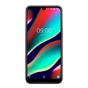 SMARTPHONE Smartphone WIKO View3 Pro 64Go 6.3 Pouces 3900mAh