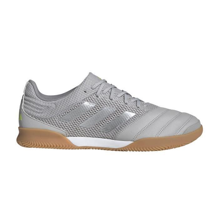 Chaussures de football adidas Copa 20.3 IC