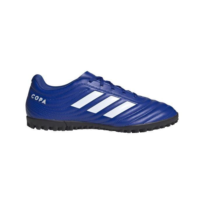 Chaussures de football adidas Copa 20.4 TF