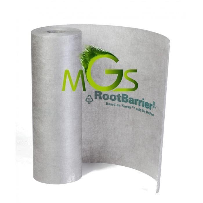 0.8mm Baoblaze 1 Unid Groove Mango de Madera Edge Beveler Cuero Biselado Brocas de Metal Biselador de Borde