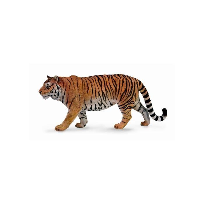 Schleich 14813 Lion Jeune-Neuf avec étiquette-Wild Life//Afrique-Safari