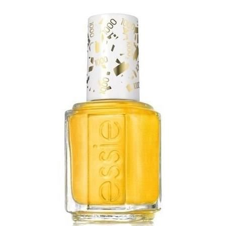 VERNIS A ONGLES ESSIE Vernis à ongles Slick Oilpaint Collection Ai
