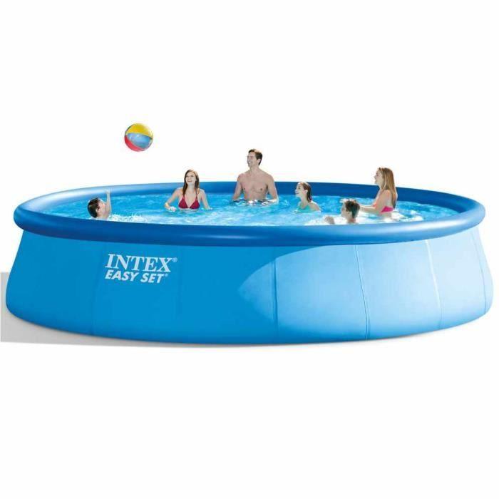 Retrouvez notre offre cascade piscine au meilleur prix sur Rue du Commerce avec.