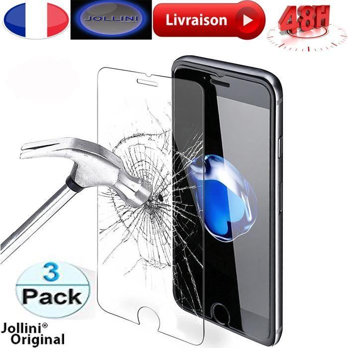 Coque iPhone Jollini