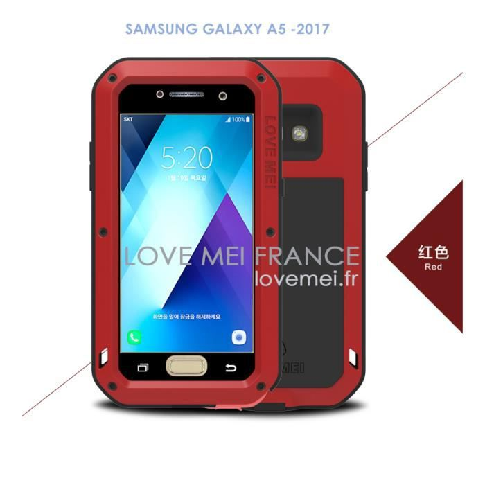 Samsung, galaxy, j3 ( 2017 ) - Full phone specifications