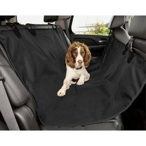 protection voiture chien achat vente protection voiture chien pas cher cdiscount. Black Bedroom Furniture Sets. Home Design Ideas