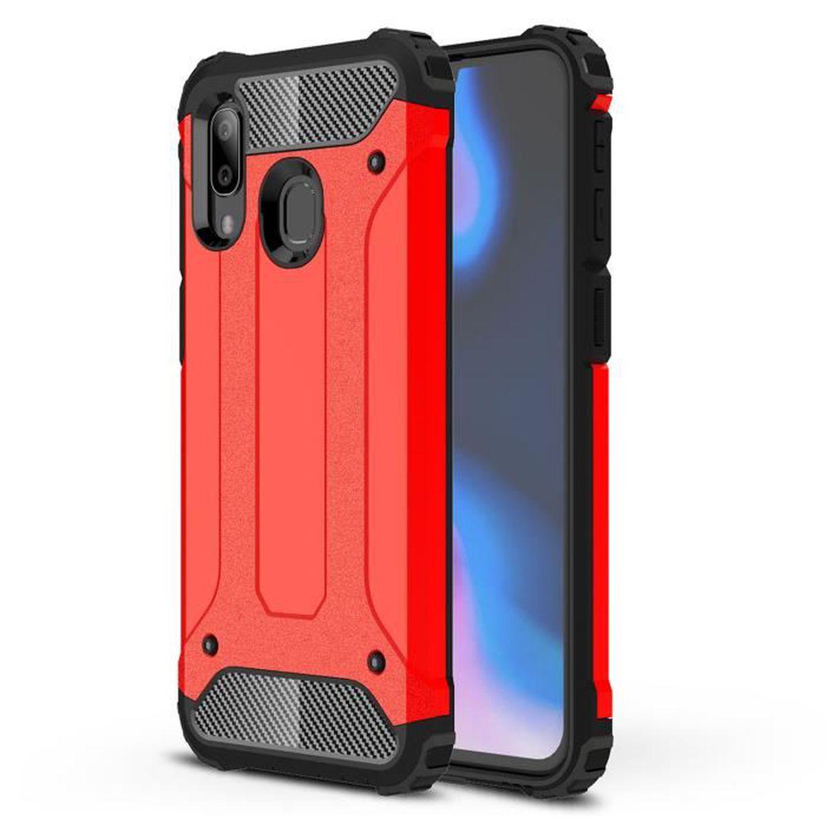 coque iphone 7 demontable