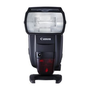 FLASH Flash Photo - Canon Speedlite 600EX II-RT