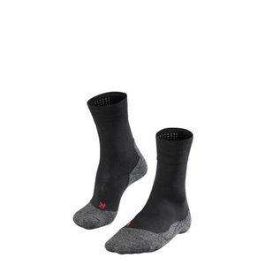 CHAUSSETTES FALKE TK2 chaussettes de randonnée sensibles dames