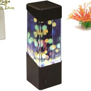 meduses aquarium achat vente meduses aquarium pas cher. Black Bedroom Furniture Sets. Home Design Ideas