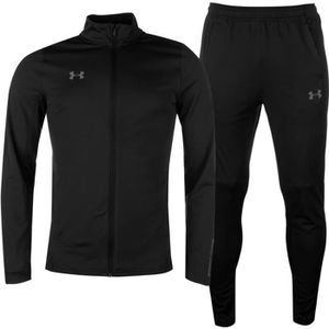Ensemble de vêtements Under Armour Ensemble Survêtement Formation Homme