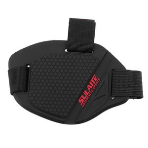 CHAUSSURE - BOTTE Chaussure Couvre-chaussure Moto de protection anti
