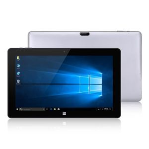 """TABLETTE TACTILE Tablette tactile-Jumper EZpad 6 Pro - 2 en 1-11.6"""""""