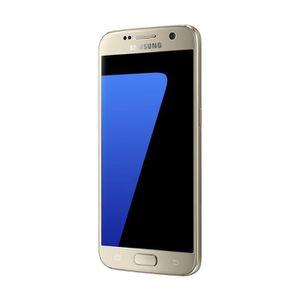 SMARTPHONE RECOND. Samsung Galaxy S7  5.1