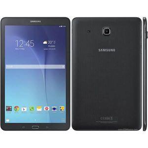 TABLETTE TACTILE Samsung T560 Galaxy Tab E 9.6''Wifi 8Go Noir