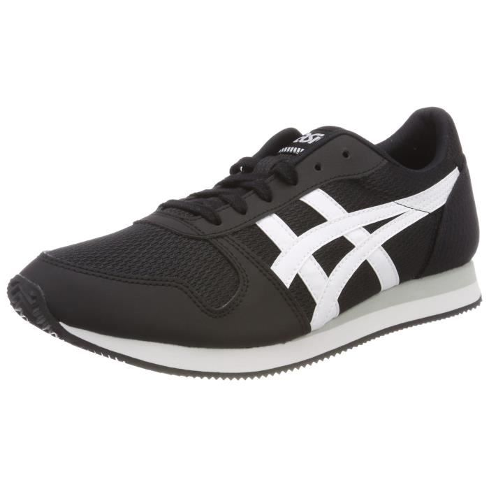 ASICS Curreo Ii Running Shoes for Men 3OW7K0 Taille-40 1-2