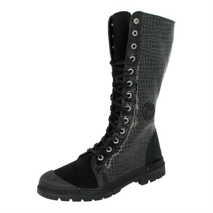 Dawson Boot neige QS4F3 Taille-44 1-2 MMOo9nUKz