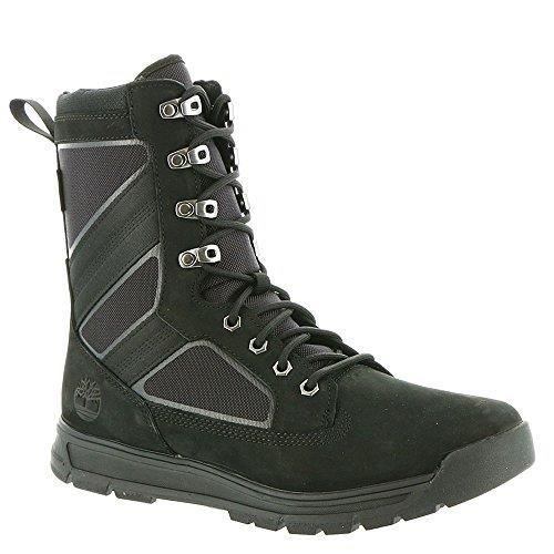 Timberland Guide de terrain Boot Tall Boot JCY30 Taille-43