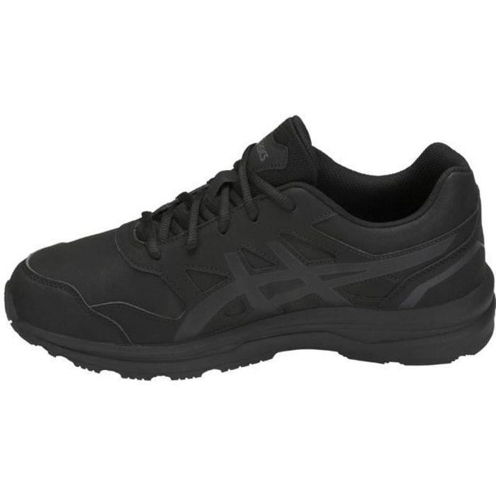 Basket Asics Gel Mission 3 - Q801Y-9097 BvXXRPm