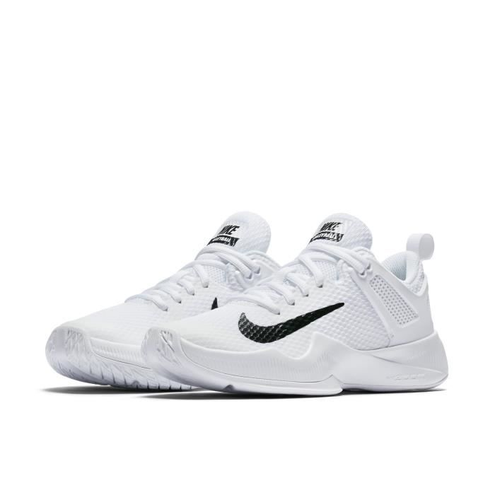 Chaussures de basketball Femme Nike Air Zoom Hyperace