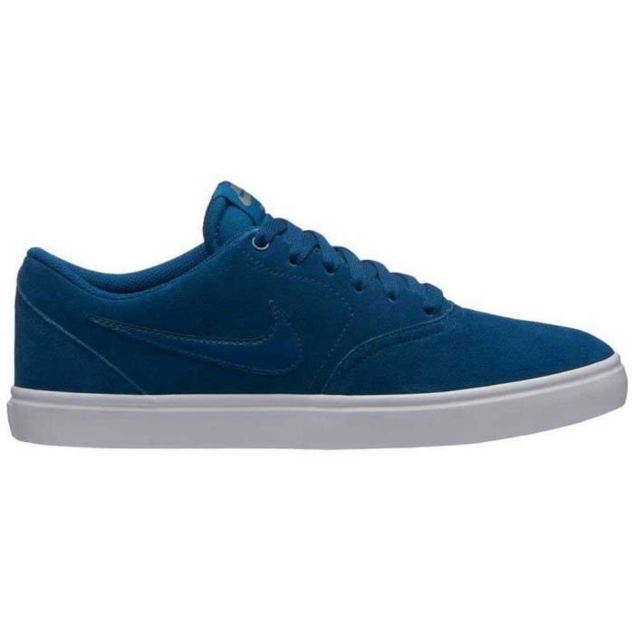 Nike Homme Check Chaussures Baskets Sb Solar rxQCthBsdo