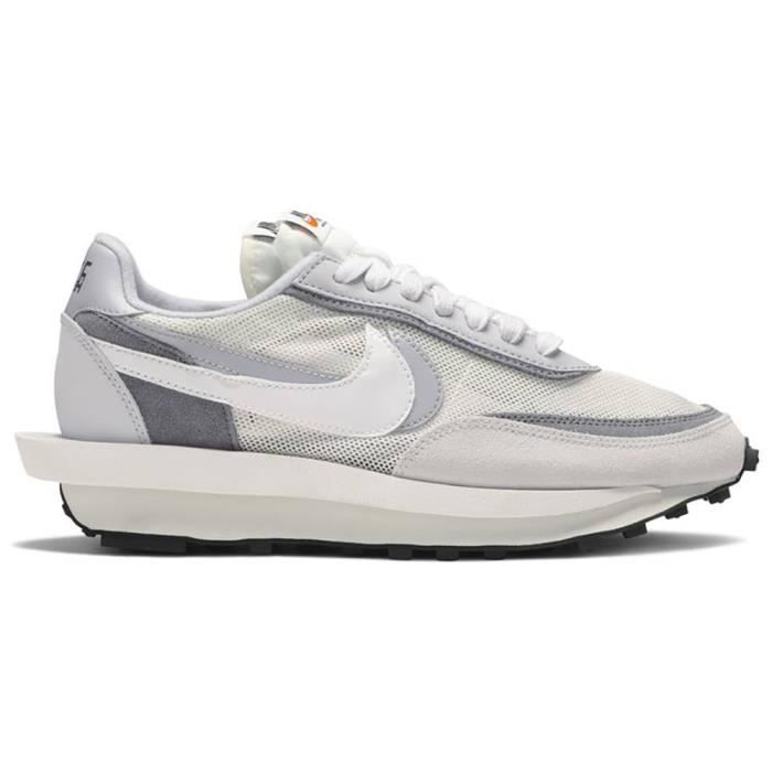 nike lifestyle femme chaussure