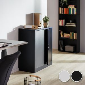 meuble fermeture a cle achat vente meuble fermeture a. Black Bedroom Furniture Sets. Home Design Ideas