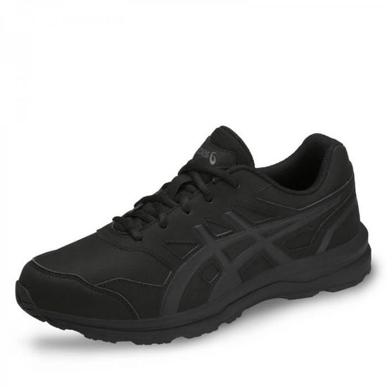 asics gel mission 4