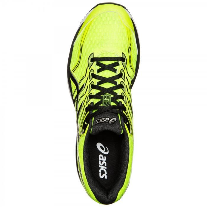 Basket Asics Gel Pulse 9 - T7D3N-0790
