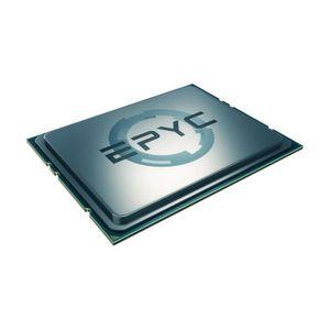 PROCESSEUR AMD EPYC 7451, AMD EPYC, 2,3 GHz, Serveur-Station