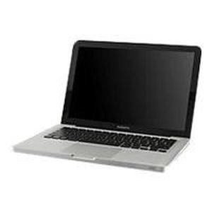 macbook pro reconditionne prix pas cher black friday le 24 11 cdiscount. Black Bedroom Furniture Sets. Home Design Ideas