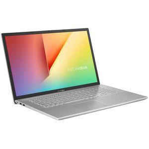 ORDINATEUR PORTABLE ASUS Vivobook S17 S712FA-AU287T - Intel Core i5-82
