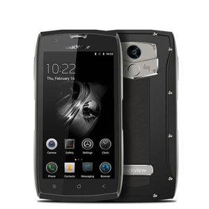 SMARTPHONE Smartphone Blackview BV7000 4G 16Go étanche 5pouce