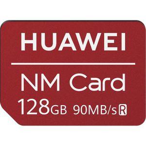 CARTE MÉMOIRE Huawei - Carte mémoire Nano SD 128 Go