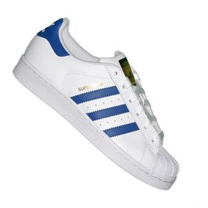 adidas superstar 2 j