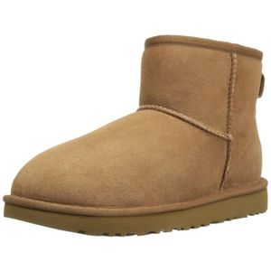 BOTTE UGG Classic Mini Ii Bottes d'hiver 1EOTHB Taille-3