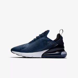 timeless design 59f33 d6d7d BASKET Sea™ Air Max 270 homme bleu
