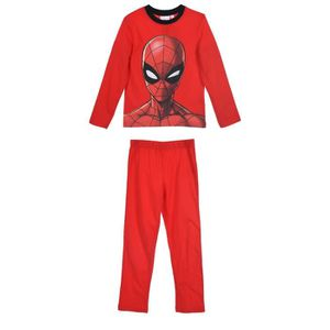 Sensail Pyjama dentelle couture chemise de nuit dames dentelle v-cou arc sous-v/êtements pyjama sous-v/êtements robe string chemise de nuit