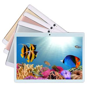 TABLETTE TACTILE TABLETTE TACTILE -Tablette PC 4G-Android 7.0 10.1