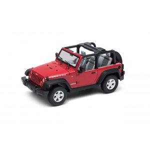 Central Accoudoir Box Clé Trou Couverture Anneaux Pour Jeep Wrangler JK 08-15 S